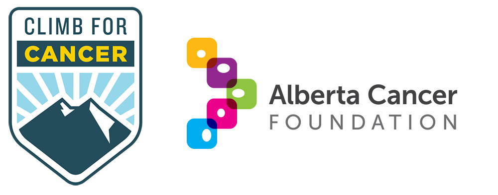 Alberta Cancer Foundation - Donate