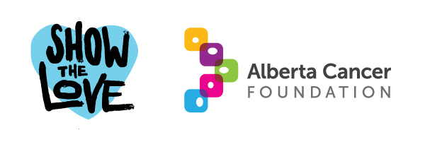 Alberta Cancer Foundation - Donate