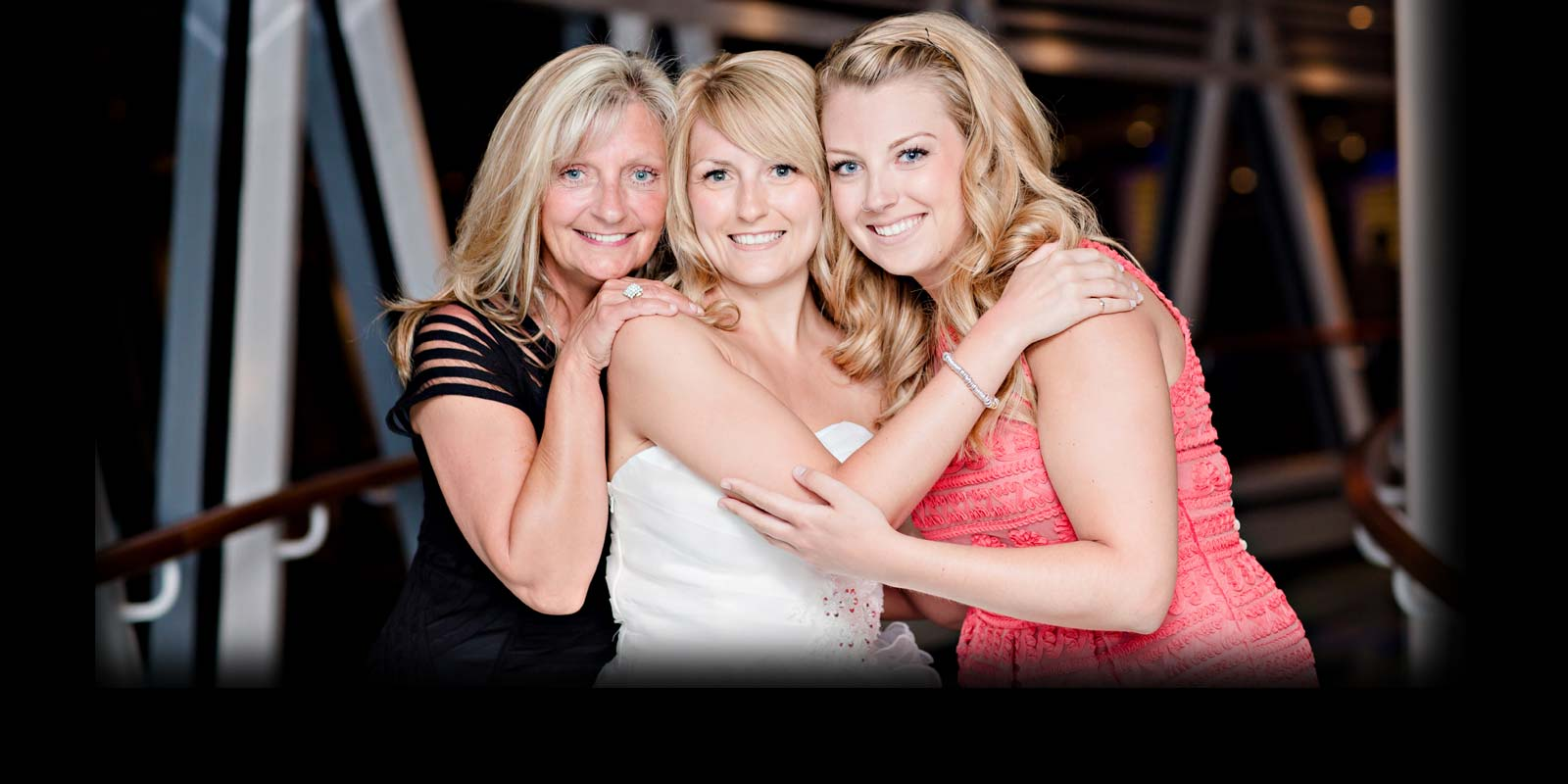 Alberta Cancer Foundation - Lung Cancer Screening