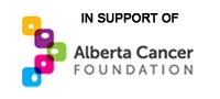 Alberta Cancer Foundation