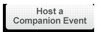 Host a Companion Event