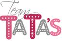 Team Ta Tas